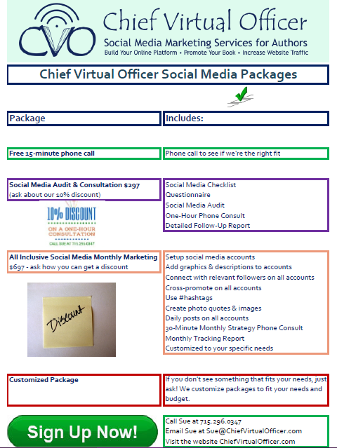 CVO_Services_Package