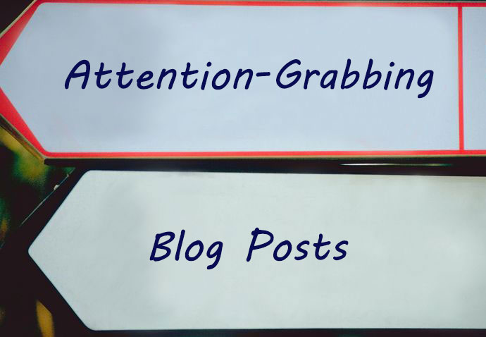 attention grabbing dating profile headlines Attention grabbing headlines for dating sites dating profile headlines are one way people get to know each other and decide if they'd like to know more.