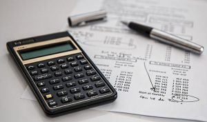 4 Common Financial Crises for Small Business Owners and How to Solve Them